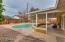 8550 E SAGE Drive, Scottsdale, AZ 85250