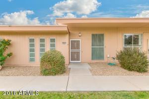 9950 W ROYAL OAK Road, K, Sun City, AZ 85351