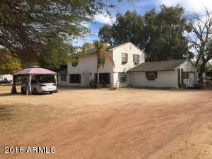 7515 N 185TH Avenue, Waddell, AZ 85355