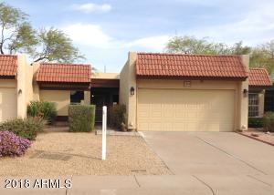 2506 E VILLA MARIA Drive, Phoenix, AZ 85032