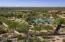 23875 N 91ST Street, Scottsdale, AZ 85255