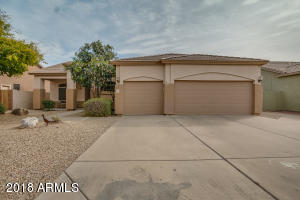 235 E SMOKE TREE Road, Gilbert, AZ 85296