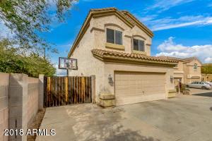 10346 E BALTIMORE Circle, Apache Junction, AZ 85120