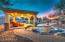 6437 W VOLTAIRE Drive, Glendale, AZ 85304