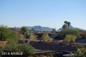14645 N FOUNTAIN HILLS Boulevard, 214, Fountain Hills, AZ 85268