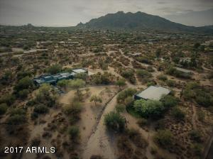 Property for sale at 7777 E Celestial Street, Carefree,  Arizona 85377