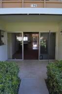 6125 E INDIAN SCHOOL Road, 196, Scottsdale, AZ 85251