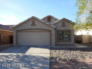 10813 W Virginia Avenue, Avondale, AZ 85392