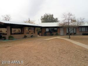 37780 W HEARTLAND Way, Wickenburg, AZ 85390