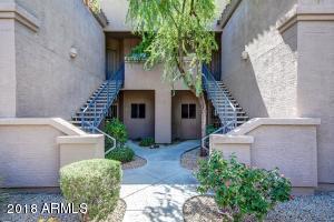 11680 E SAHUARO Drive, 1029, Scottsdale, AZ 85259