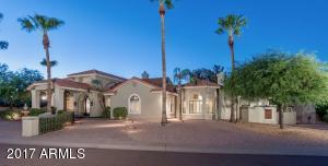 4410 E NORTH Lane, Phoenix, AZ 85028