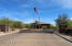 7714 E VISAO Drive, Scottsdale, AZ 85266