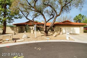 2849 E MISSION Lane, Phoenix, AZ 85028