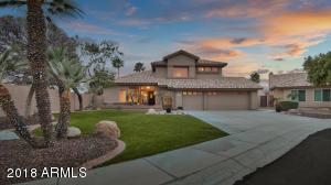 2457 E DRY CREEK Road, Phoenix, AZ 85048