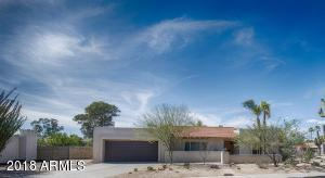15634 N 54TH Place, Scottsdale, AZ 85254
