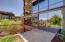 7161 E Rancho Vista Drive, 4005, Scottsdale, AZ 85251