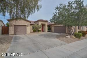 4322 E Zenith Lane, Cave Creek, AZ 85331