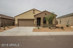 4770 S 238TH Lane, Buckeye, AZ 85326