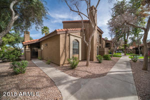 6945 E COCHISE Road E, 106, Paradise Valley, AZ 85253