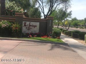 2929 W YORKSHIRE Drive, 1073, Phoenix, AZ 85027