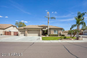 22115 N 80th Avenue, Peoria, AZ 85383