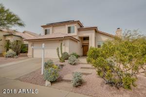 4036 E WESTERN STAR Boulevard, Phoenix, AZ 85044
