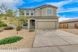 10859 W WOODLAND Avenue, Avondale, AZ 85323