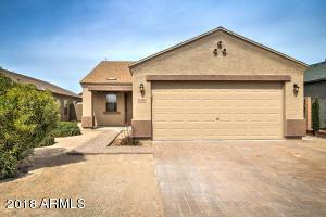13296 E MARIGOLD Lane, Florence, AZ 85132