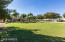 2610 E MEADOWVIEW Drive, Gilbert, AZ 85298