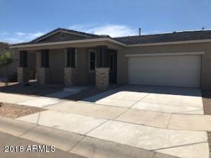 22507 E MUNOZ Street, Queen Creek, AZ 85142