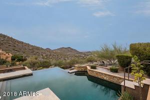 14627 E PARADISE Drive, Scottsdale, AZ 85259