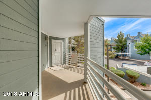 1505 N CENTER Street, 229, Mesa, AZ 85201