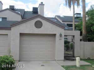 3211 E LAVEY Lane, 105, Phoenix, AZ 85032