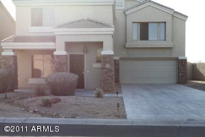 33848 N PATE Place, Cave Creek, AZ 85331