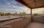 12178 E WETHERSFIELD Drive, Scottsdale, AZ 85259