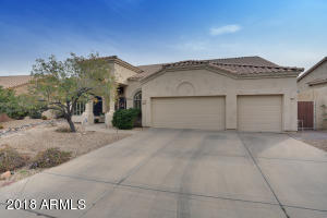 12669 E LAUREL Lane, Scottsdale, AZ 85259
