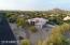 24221 N 80TH Place, Scottsdale, AZ 85255