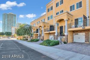 421 W 6TH Street, 1007, Tempe, AZ 85281