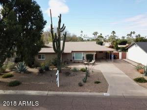 4313 E Calle Redonda, Phoenix, AZ 85018