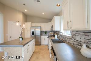 27506 N 24TH Lane, Phoenix, AZ 85085