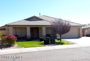 3411 W PATRICK Lane, Phoenix, AZ 85027