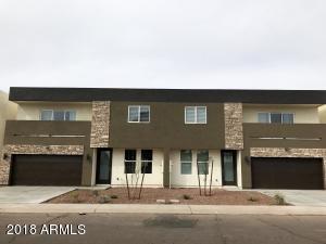 2000 N 36th Street, 34, Phoenix, AZ 85008