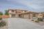 17738 W DESERT Lane, Surprise, AZ 85388