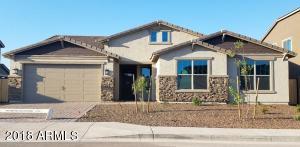 3911 E MIA Lane, Gilbert, AZ 85298