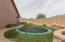 10810 E OBISPO Avenue, Mesa, AZ 85212