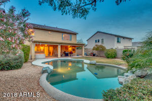 3108 S 72ND Drive, Phoenix, AZ 85043