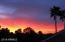 8126 E REDWING Road, Scottsdale, AZ 85250