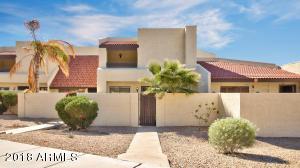 404 E TURQUOISE Avenue, Phoenix, AZ 85020