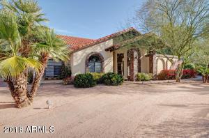 8380 E SUTTON Drive, Scottsdale, AZ 85260