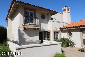 6249 N 78TH Street, 25, Scottsdale, AZ 85250